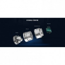 Cush Man banana 50 ml -...