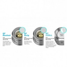 Mad Melon - Tropic King