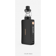 Swig Iron Soda 100ml...
