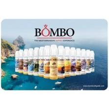Hidalgo - BOMBO 50ml