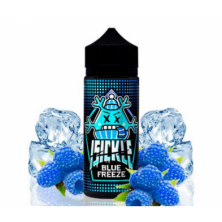 Hard Apple - Candy King