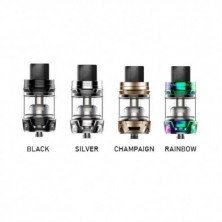Aroma Cream Coffee 10 ml -...