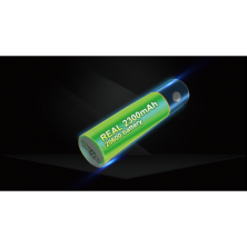 Grapefruit Gust - Tropic King