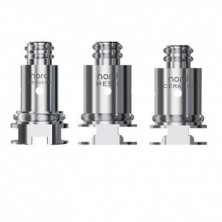 Nord Replacement Coil ( pack 5 ) - Smok