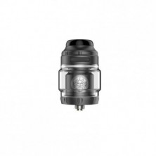 Melon Lemonade - Take Mist