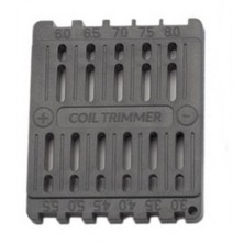 Coil Trimmer - COIL FATHER