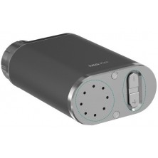 Strawberry Queen Royale -...