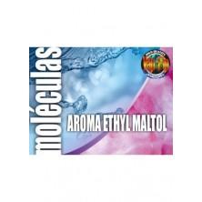 AROMA ETHYL MALTOL - HEISENBER Vap Fip