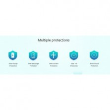 Swag Kit 2ml (negro) -...