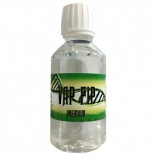 Red Air - Dainty's Premium...