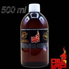OIL4VAP Base 500ml 30PG/70VG 0mg de nicotina -  OIL4VAP