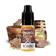 Trubio Sales 20mg y 10mg en 10ml - Bombo Nic Salts