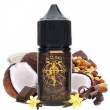 Aroma Tormento 30ml - Alquimia Para Vapers