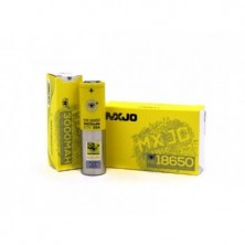 Blueberry Blackcurrant...
