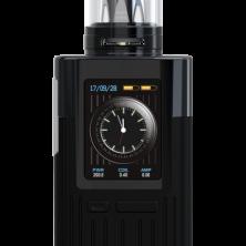 Atomizador Unimax 25 - Joyetech