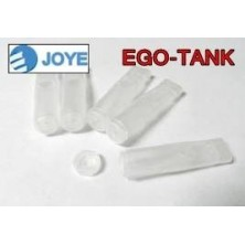 Jam Monster Strawberry...