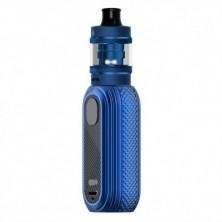 Reax Mini 1600mAh + Tigon 2ml (Blue) - Aspire