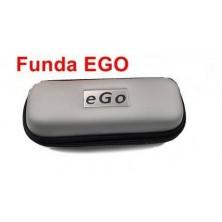 Funda EGO M / EGO XL (colores)
