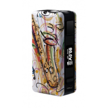 White Chocolate Mocha 50ml...