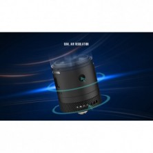 Cherry Watermelon 50ml...