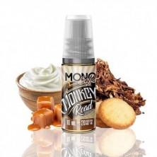 Mono eJuice Salts Monkey Road 10ml - 20 mg/ml -  Mono eJuice