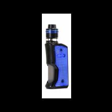 Kit FeedlinK + Revvo Tank (Black Blue) - Aspire