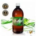 mango n´lime - Nova Liquides 50ML