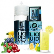 The Ark e-liquid  Giraffe 50ml