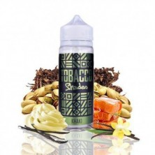 Khaki 100ml (Shortfill) - Shades Tobacco