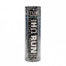Batería Hohm Run 21700 3023mAh 39.1A CDR - Hohm Tech
