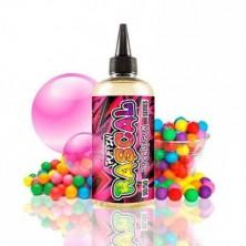 E-Liquid OG Kush