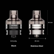 Strawberry Milkshake -...