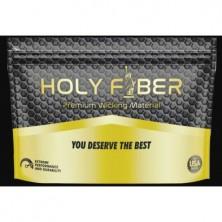 Holy Fiber Cotton - Holy Juice Lab