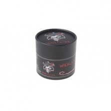 AROMA  COFFEE / CAFE 10ml -...