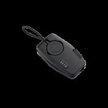 Cargador Key Portable - Folomov