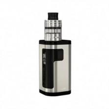 Heizenberg  - Dainty's Premium 70/30 50ML