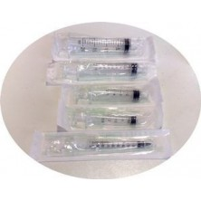 Apple & Mango  - sherbet by...