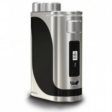 AROMA Turkish Harman 10ml -...