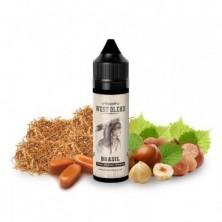 Aroma Grand Cru (10 ml.) - Nova Liquides