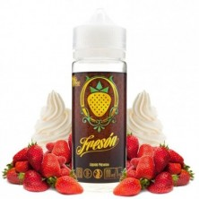 aroma Freezy Orange (10 ml.) - Nova Liquides
