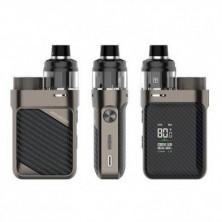 Swag PX80 Kit- Vaporesso