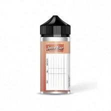 Envase con gotero 200ml  (botella) - XTRA JUICE BAR