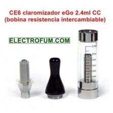 Relax 100ml de Eliquid France