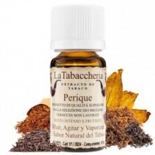 Aroma Perique 10ml - La Tabaccheria