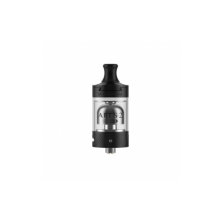 ARES 2 RTA 4ML (Black) - INNOKIN