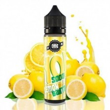 Banana Obscure Aroma - Juicestick 30ml