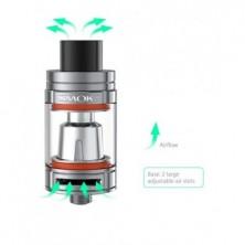 Kit Tarot Nano (negro y...