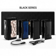 Thelema Dna 250C Gift Pack - Lost Vape