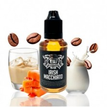 Kit FeedlinK + Revvo Tank...