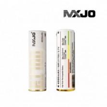 Batería  MXJO 21700 - 4000mah 30A (1 unidad)